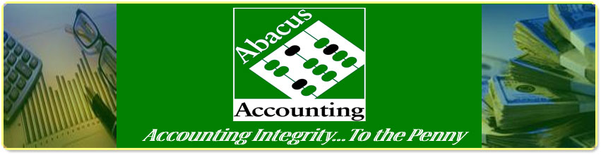 Abacus Accounting